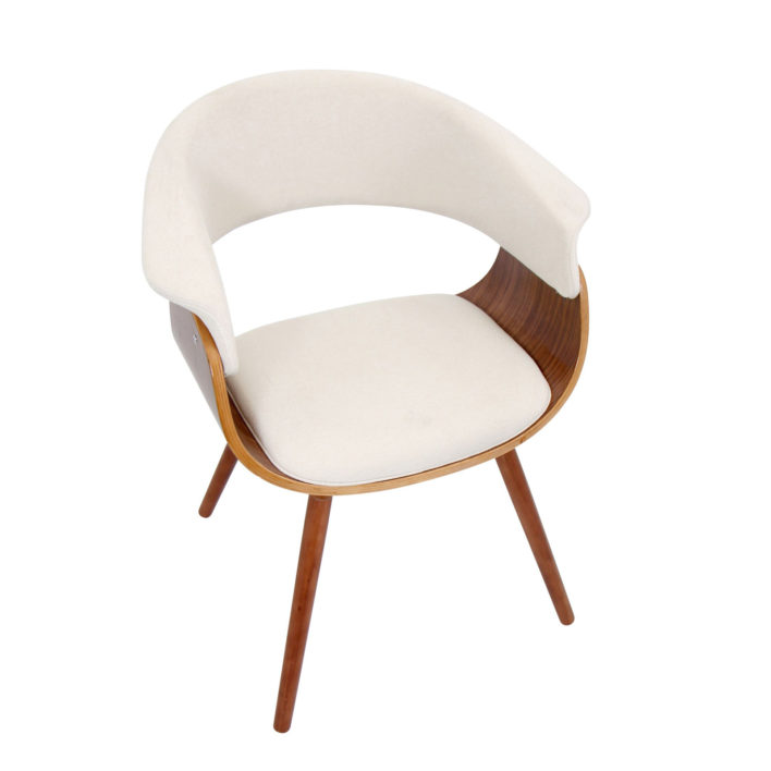 Mod, Mod World Chair