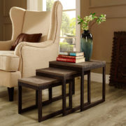 Studebaker_Nesting_Tables3