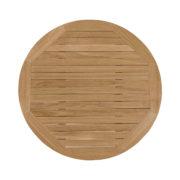 Teak_It_Easy_Round_Patio_Table2